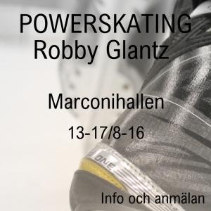 Powerskating v.33